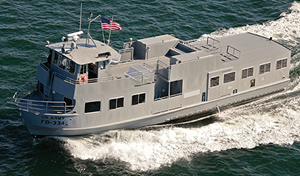 ArmyVessel-s
