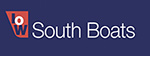 South-Boats-IOW-Logo
