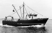 trawler-Baltic_t