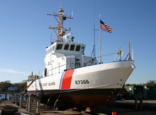 uscg_sailfish_225
